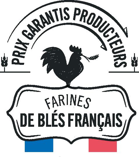 Farine Française