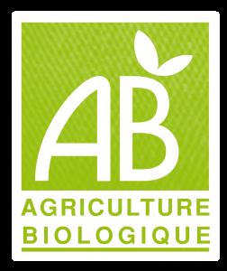 AB_logo_angelus
