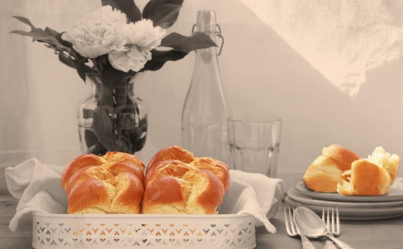 brioche-froment-bio-boulangerie-l-angelus