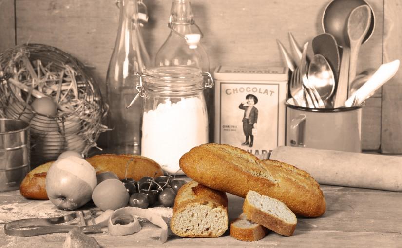 camusettes-epeautre-mes-pains-a-dorer