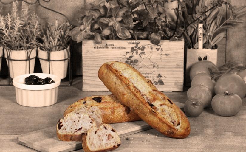 camusettes-aux-olives-pain