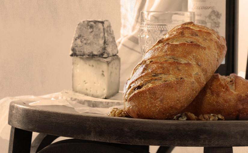 pain-aux-noix-levain-a-l-ancienne