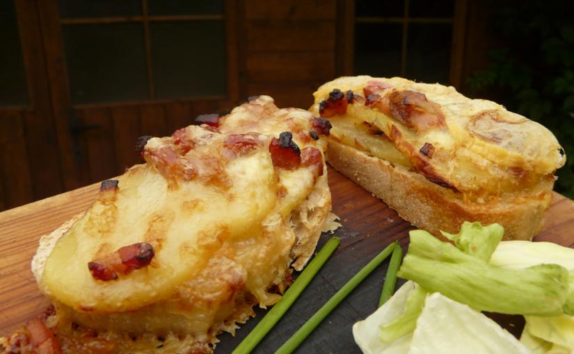 recette-tartine-tartiflette-pain-campagne