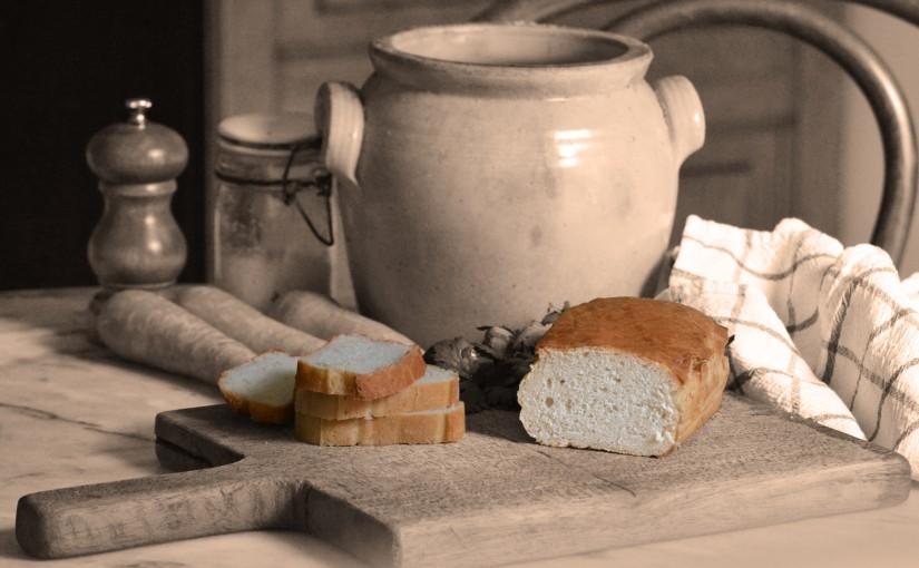 pain-sans-gluten-nature