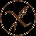 logo-afdiag-marron