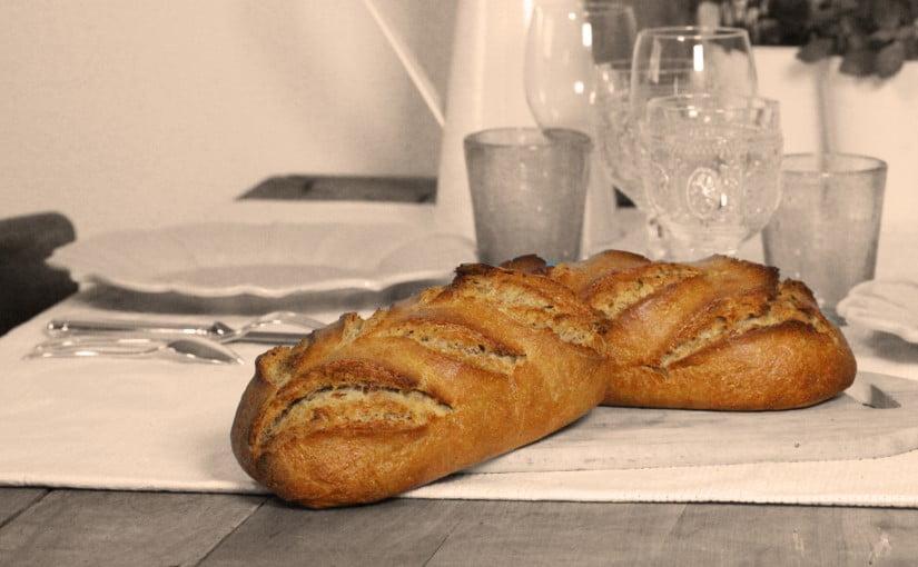 pain-epeautre-levain-a-l-ancienne