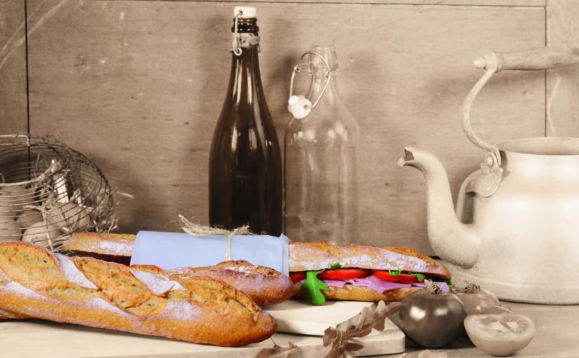 baguette-campagne-levain-a-l-ancienne