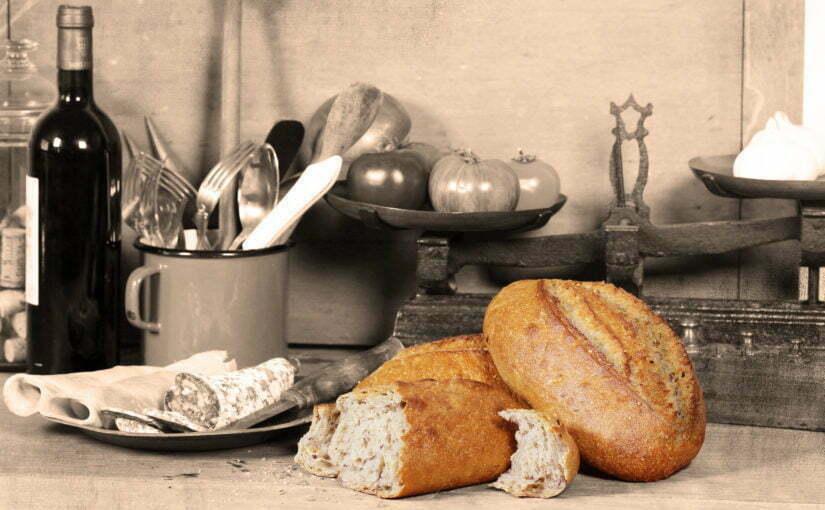 pain-cereales-levain-a-l-ancienne