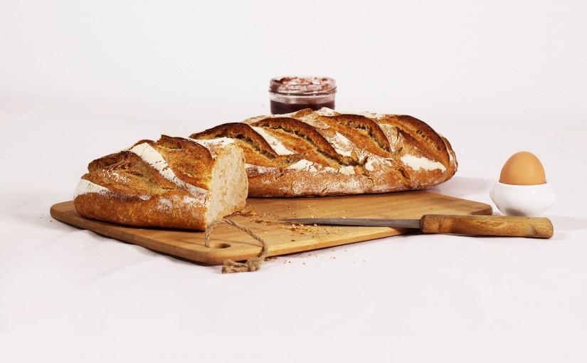 pain-rustique-levain-a-l-ancienne