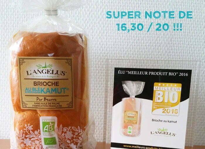 201511brioche-kamut-meilleurs-produits-bio-note