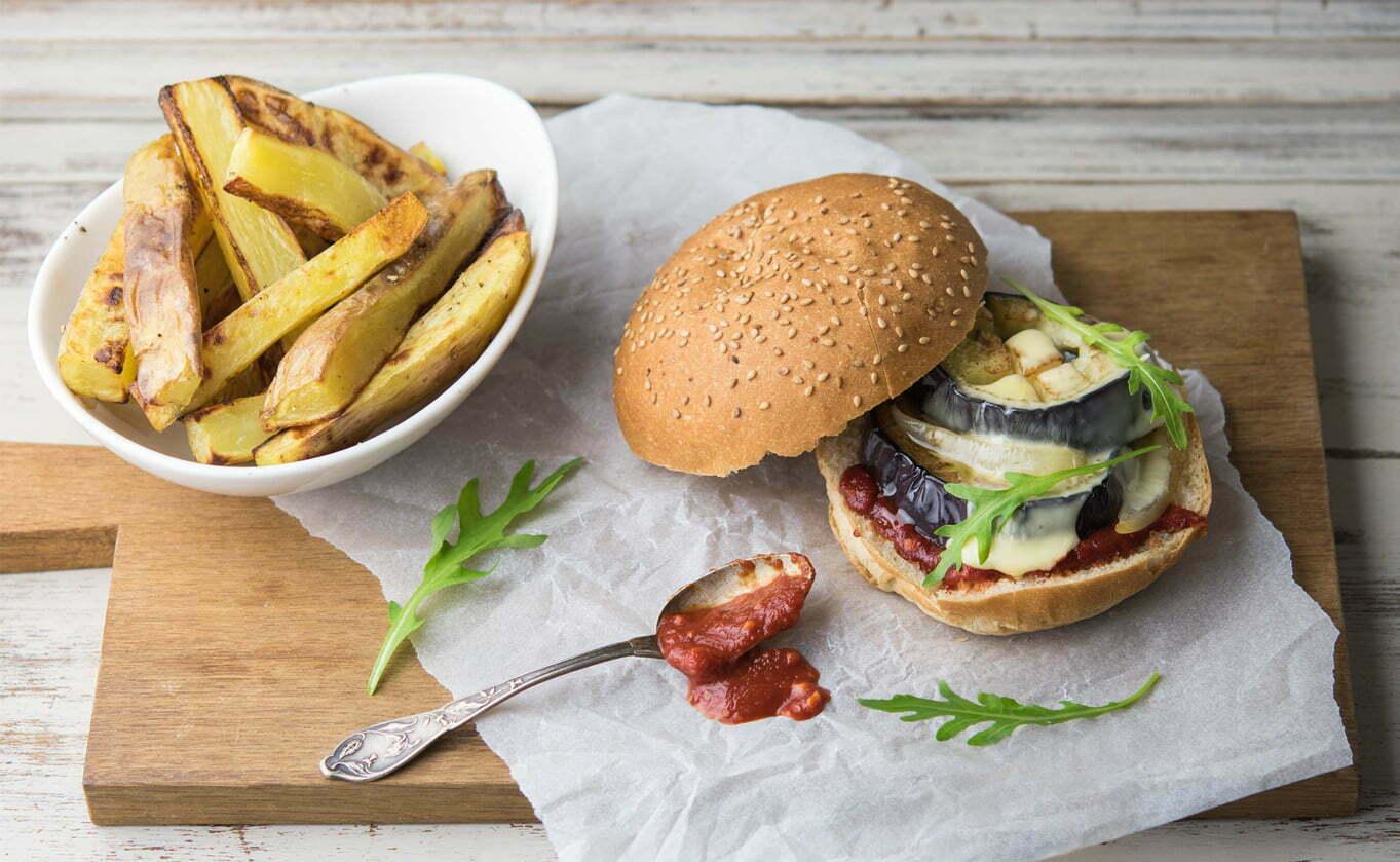 burger-aubergine-quitoque-langelus